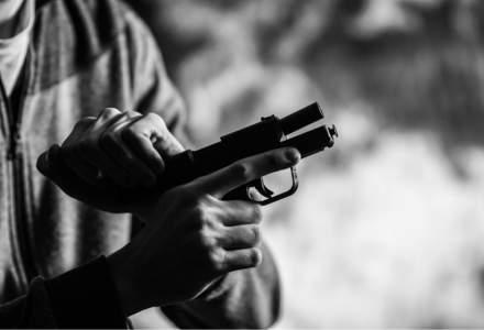 În SUA, portul de armă la vedere fără permis, autorizat