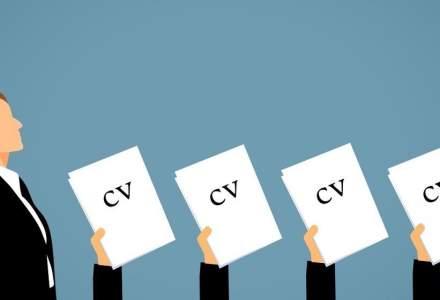 eJobs: Aplicările la joburi au crescut cu 70% în primul trimestrul din 2021, comparativ cu perioada similară din 2020