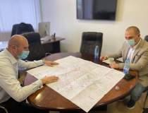 Primarul Sectorului 2 propune...