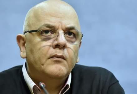 Raed Arafat explică decizia de a transforma spitalul Foișor într-unul COVID