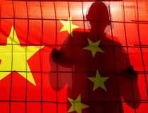 Amendă record pentru Alibaba:...