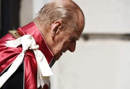 Când ar putea fi înmormântat Prințul Filip. Ce aranjamente a pregătit Regina Elisabeta
