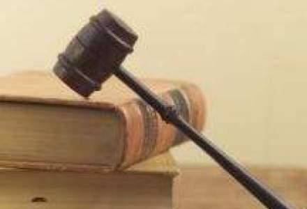 Asociatia Procurorilor nu crede ca se va putea aplica Legea salarizarii unice