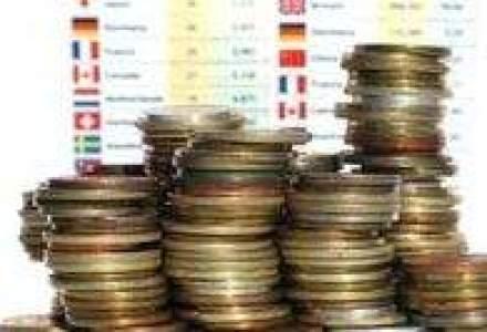 Reactie inversa: Recesiunea, o oportunitate pentru presa de business irlandeza