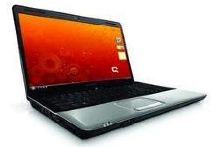 Baterie HP pentru notebook-uri cu o durata de viata de 3 ori mai mare