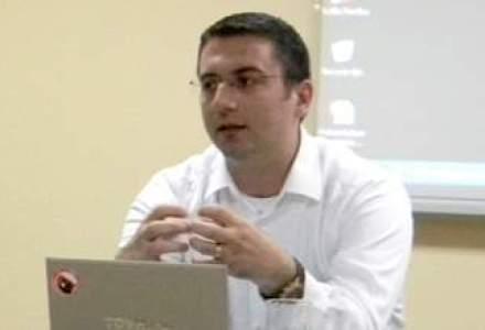 Directorul de daune al Generali Romania va prelua aceeasi pozitie la Omniasig, de la 1 septembrie