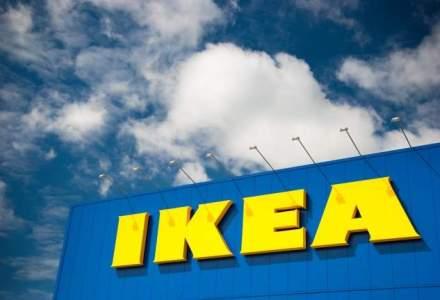 Catalogul IKEA 2015: Preturi cu 18% mai mici pentru 200 de produse