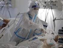 UPDATE Coronavirus 11 aprilie...