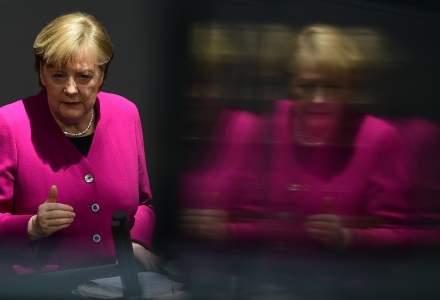 Ce lideri politici se arată dispuși să preia locul cancelarului Angela Merkel