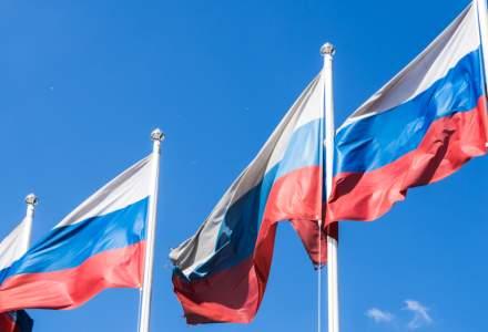 Kremlinul spune că exclude un război cu Ucraina