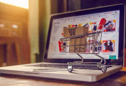 Marketplace: de ce ar trebui să fii prezent pe unul? Webinar gratuit și un panel din care poți afla tot ce te interesează