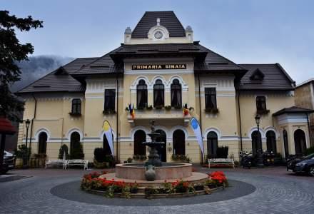 Primăriile din Brașov și Sinaia vor să se digitalizeze cu ajutorul Code for Romania