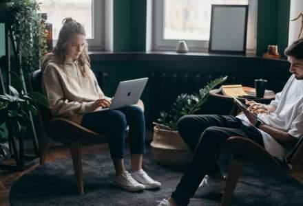 De ce e important pentru o companie să investească în motivarea angajaților