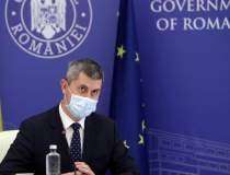 Dan Barna: Vlad Voiculescu va...