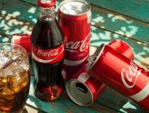 Coca-Cola vrea să foloseacă...
