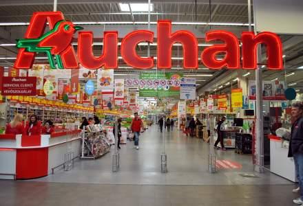 Rabla pentru electrocasnice la Auchan: Cum poți obține o reducere de 120 de lei