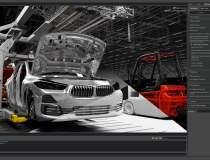 BMW Group va planifica...