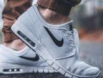 Nike va recondiționa adidașii...
