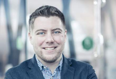 """(P) Michael Zelinka, CEO BIANO.ro: """"În marketplace-ul nostru home & deco, asigurăm o rată de conversie de trei ori mai mare, folosind căutarea prin imagini"""""""