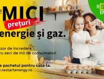 (P) Restart Energy - facturi...