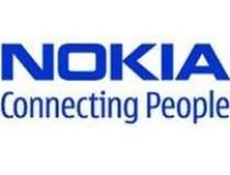Nokia lanseaza un sistem de...