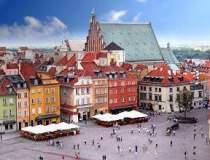 Polonia, afectata de...