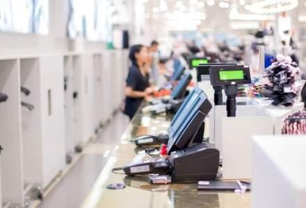Schimbarea la fata a retailului: cum arata angajatul viitorului