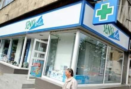 Cele mai mari retele de farmacii din Romania: care este diferenta de pret la medicamente si cine se afla in topul farmaciilor scumpe