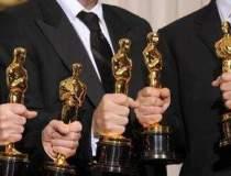 Premii Oscar 2015:...