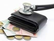 Romania reintra in recesiune...