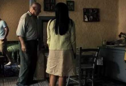 Tudor Jurgiu: Propunerea filmului meu la Oscar este un semn de apreciere
