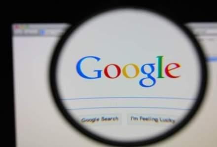 "Realitatea de dincolo de CV: recrutorii romani te cauta pe Google si vor sa ai o ""prezenta digitala"" decenta si diplomata"