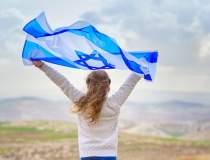 Israelul îi va primi din...