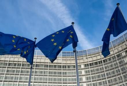 Comisia Europeană spune că nu se aștepta ca J&J să amâne livrarea vaccinului