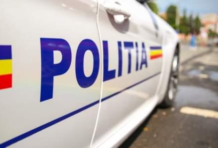 Serviciul Omoruri s-a sesizat din oficiu în cazul deceselor de la Babeș