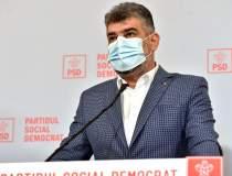 Marcel Ciolacu: PSD ia în...