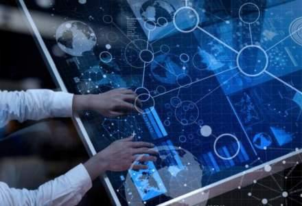"Groupe Renault, Atos, Dassault Systèmes, STMicroelectronics şi Thales îşi unesc forţele pentru a crea ""Software Republique"""