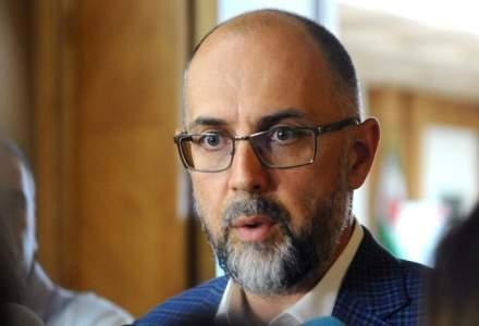 Kelemen Hunor: Coaliţia trebuie să meargă mai departe; nu văd motive pentru o altă formulă de guvernare