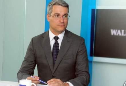 Dragoș Pîslaru îi ia apărarea lui Voiculescu: El este de vină pentru furtișagul din spitale?