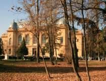 Universitatea de Medicină...