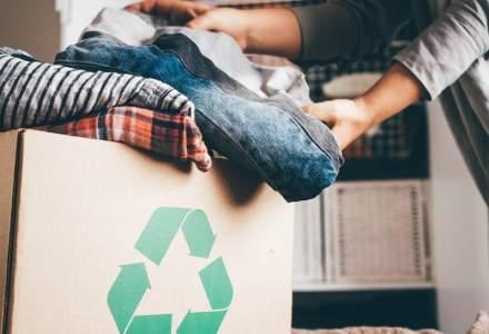Cum și unde poți dona hainele vechi sau pe care nu le mai porți