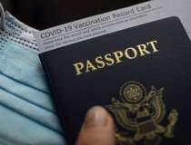 Certificatul european de...