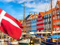 Danemarca devine prima ţară...