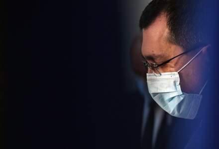 Scandalurile care l-au costat fotoliul la Sănătate pe Vlad Voiculescu