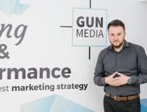 Marketing online în pandemie:...