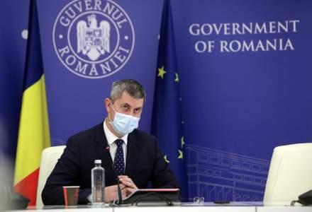 Dan Barna: Florin Cîțu a generat în mod gratuit o criză politică majoră