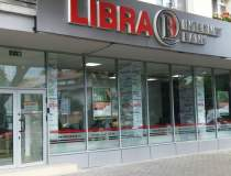 Profitul Libra Internet Bank...