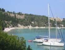 Vacanta in Corfu cu buget de...