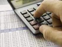 Legea salarizarii unice va fi...