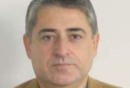 Cristi Petriceanu, seful Boom Avertising, paraseste agentia